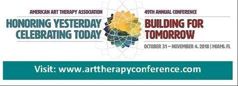 Florida Art Therapy Association - Home